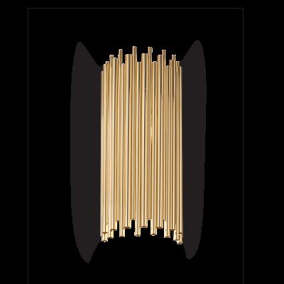 Wandlamp mod.Pan