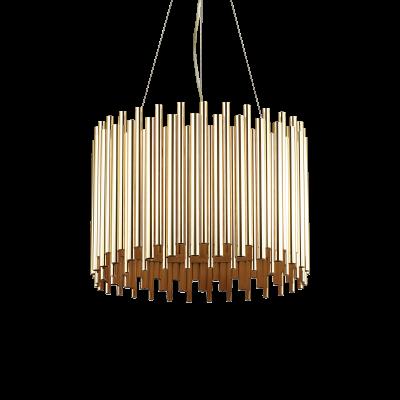 Hanglamp mod.Pan