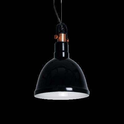 Hanglamp Mod.Deda