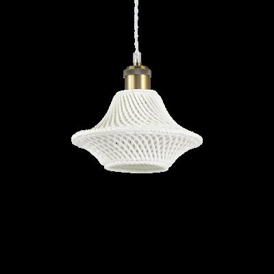 Hanglamp Mod.Lugano