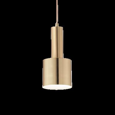 Hanglamp Mod.Holly