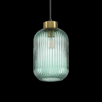 Hanglamp Mod.Mint