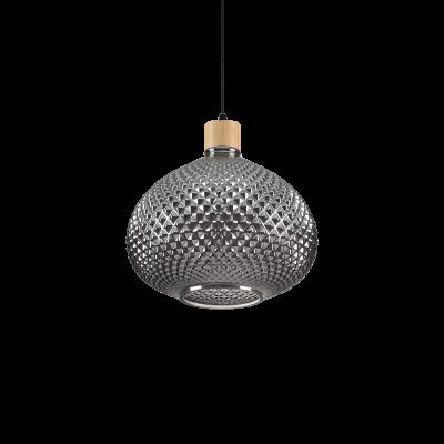 Hanglamp Mod.Bergen