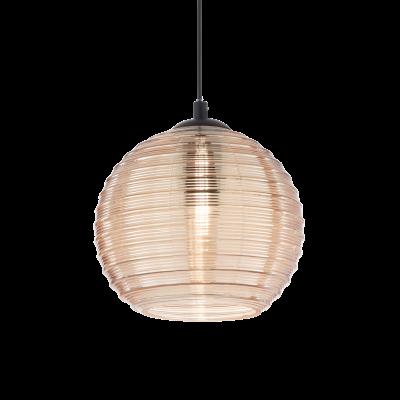 Hanglamp Mod.Line