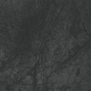 Tafelbladen melamine T567