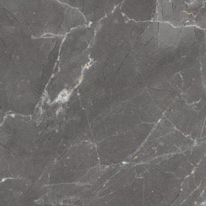 Tafelbladen melamine T568