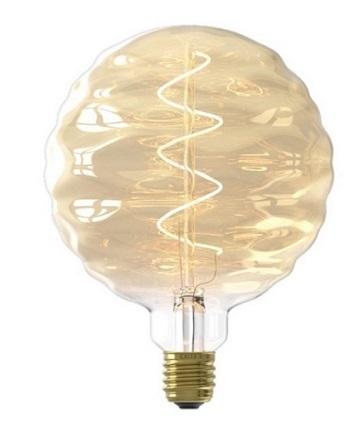 LED Deco lamp mod.B
