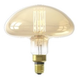 LED Deco lamp mod.O